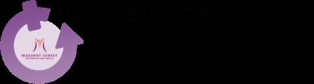 Philadelphia Trans Health Conference