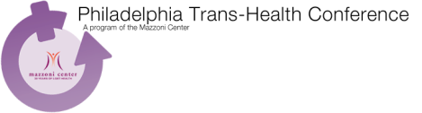 Philadelphia Trans Health Conference