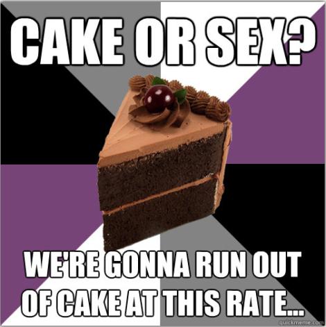 ace-cake2