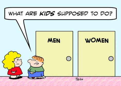 bathroom_men_women_kids