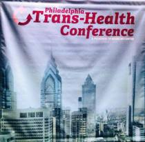 Philly Trans Health