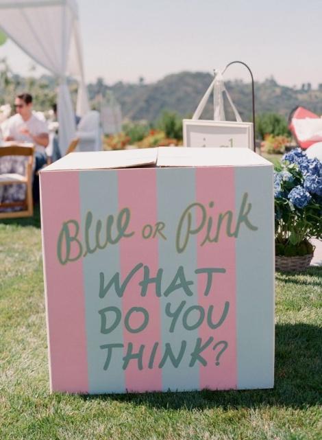 blue-pink-box