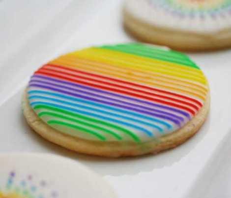 gay-cookie