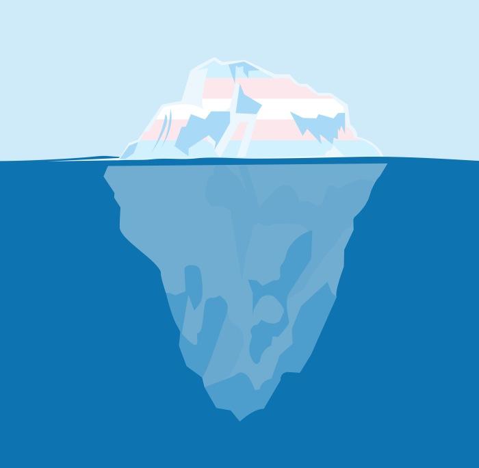 iceberg_big