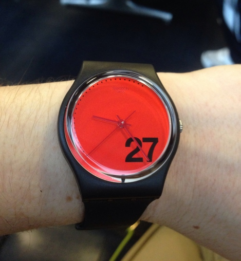 swatch27