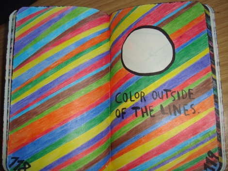 color-outside-lines