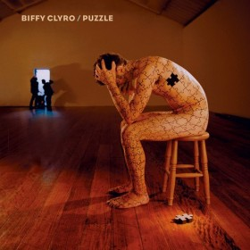 human-puzzle