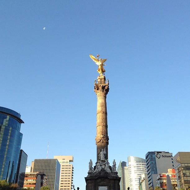 angel-independencia-mexico-df