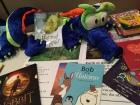 Gender Neutral / Transgender books for kids
