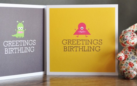 Birthlings-greeting-card