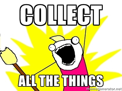 collect-all-things