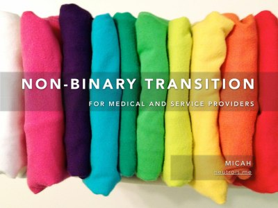 nonbinary-transition-2015-imgs.001