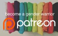 patreon_neutrois