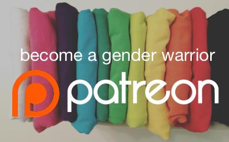 patreon_neutrois