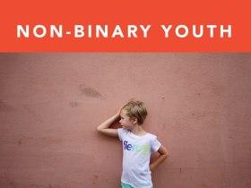 non-binary-youth-2015-imgs.002