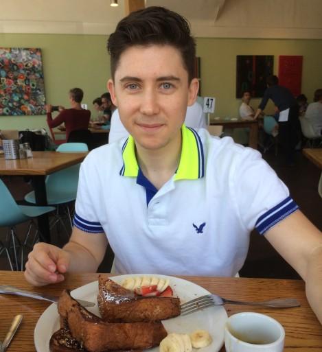 micah-breakfast