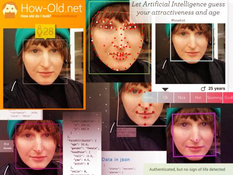 Alyx: Through the AI Eye