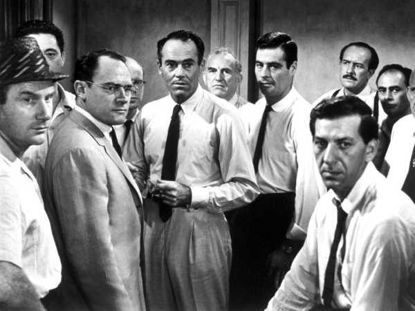 fv-doctors-jury