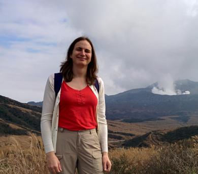 fv-kv-volcano
