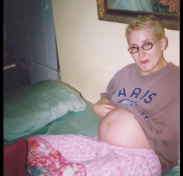 fv-paige-pregnant
