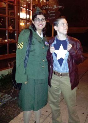 fv-yasi-jay-superheroes