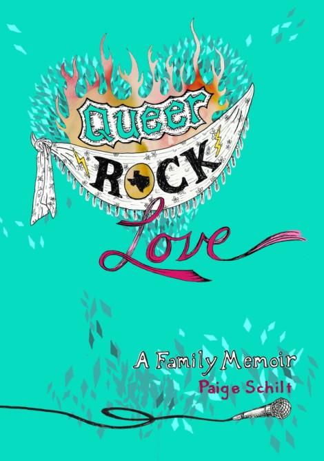 queer-rock-love