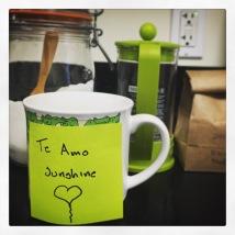 te-amo-sunshine