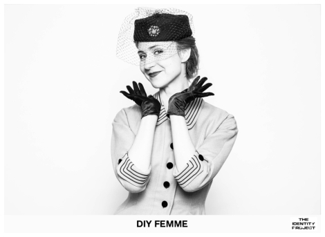fv-diy-femme-sarah-deragon