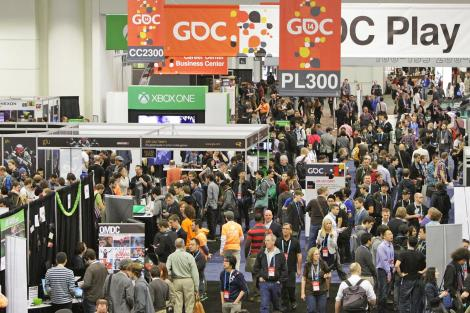 fv-gdc-expo-floor