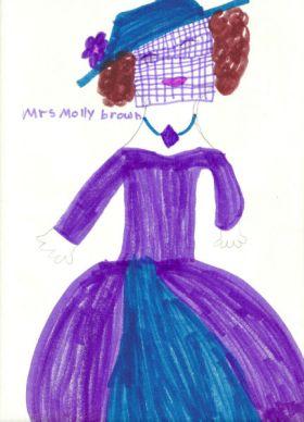 fv-julie-molly-brown