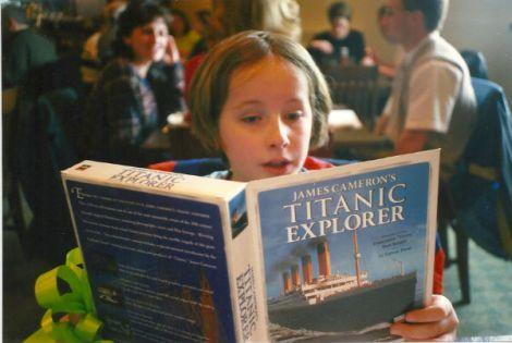 fv-julie-titanic