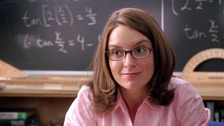 fv-nerd-tina-fey-mean-girls