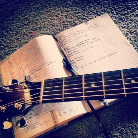 fv-songwriting