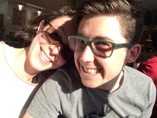 us-smiling-selfie