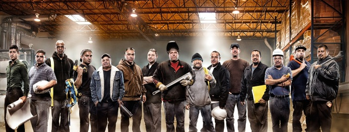 fv-aj-factory-men