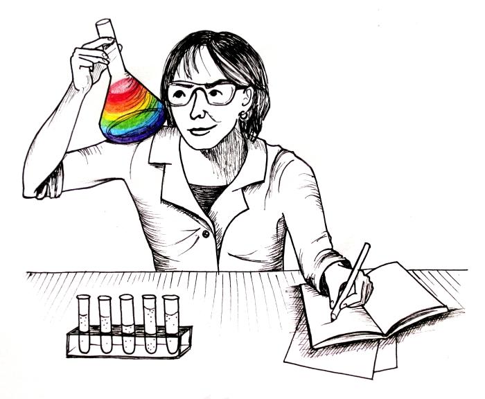 fv-aj-queer-female-scientist