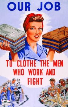 fv-aj-womens-work-1950s