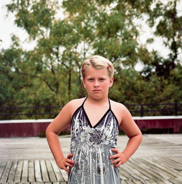 fv-dj-genderfluid-trans-kid