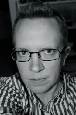 fv-fred-portrait