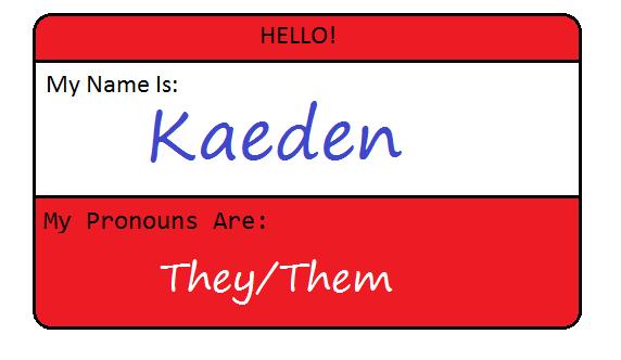 fv-kaeden-they-pronouns