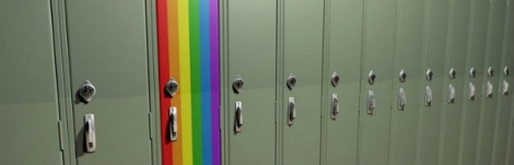 fv-school-locker-rainbow
