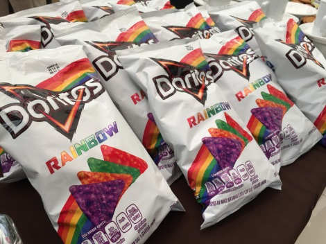 rainbow-doritos