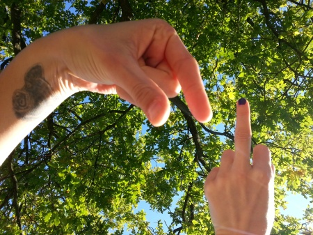 fv-ne-nonbinary-siblingshands