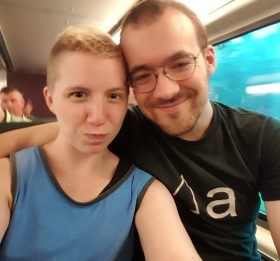 fv-sam-nonbinary-partner