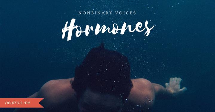 fv-nonbinary-hormones