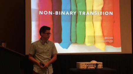 go-nonbinary-workshop
