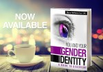 fv-discover-your-gender-identity-book
