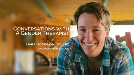 fv-gender-therapist-dara-hoffmanfox