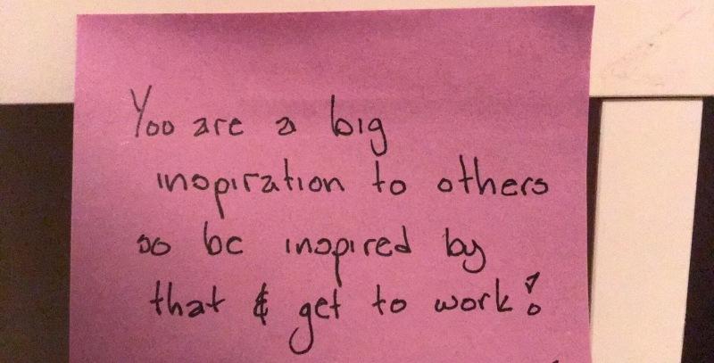 inspiration-postit