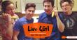 live-qa-social